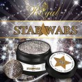 Гель-краска Royal STAR WARS 5 ml №05