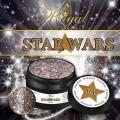 Гель-краска Royal STAR WARS 5 ml №04