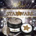 Гель-краска Royal STAR WARS 5 ml №03